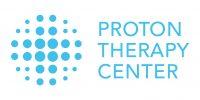 PTC-logo-BLUE